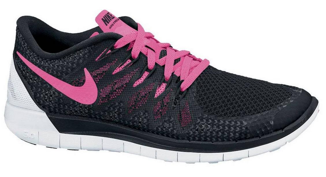 Nike Free Run 5.0 Damen