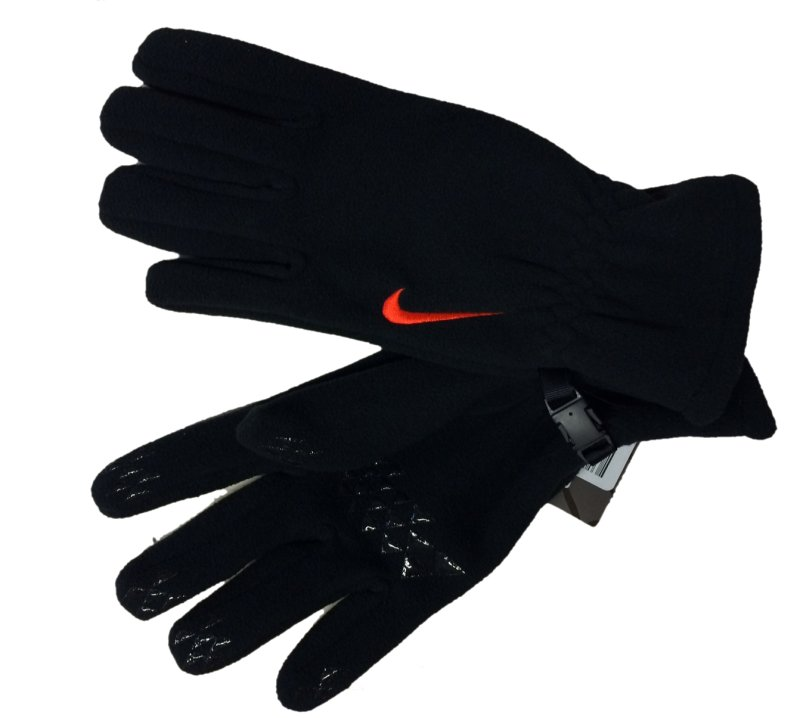 nike herren winter fieldplayer feldspieler fleece gloves. Black Bedroom Furniture Sets. Home Design Ideas