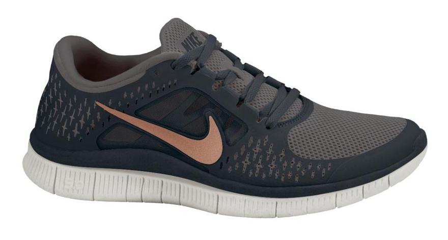 b8ccb70b034 nike free runs bronze Nike SB Portmore II Ultralight Free ...