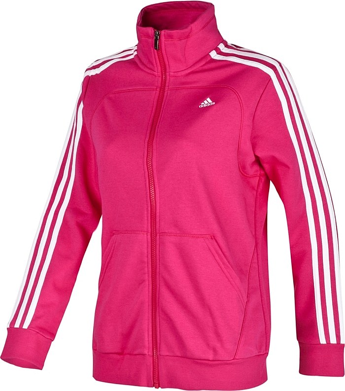 ayaprk9k sale adidas jacke pink. Black Bedroom Furniture Sets. Home Design Ideas