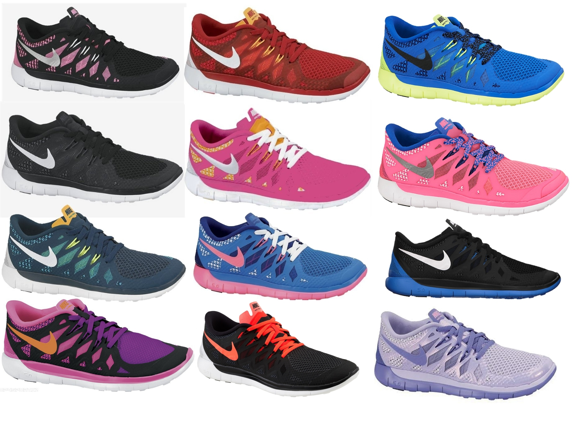 alle nike free runs nike chemises de golf gros. Black Bedroom Furniture Sets. Home Design Ideas