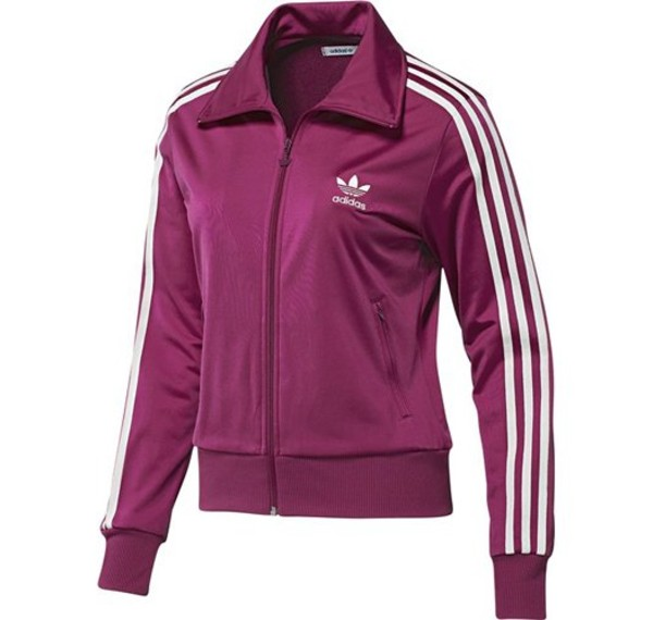 adidas damen trainingsjacke firebird tt tracktop jacke. Black Bedroom Furniture Sets. Home Design Ideas